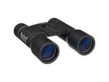 Bushnell 12x32 Powerview Binocular (Black)