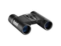 Bushnell 8x21 Powerview Binocular (Black)