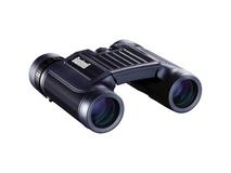 Bushnell 8x25 H2O Compact Binocular (Black)