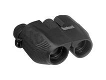 Bushnell 8x25 Powerview Binocular
