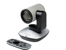 Logitech PTZ Pro HD Camera