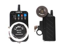 CAME-TV MA-W1 Wireless Follow Focus Controller