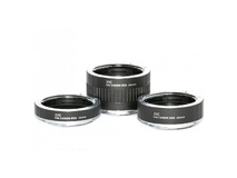 Auto Focus Extension Tube for Canon