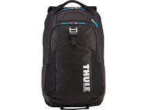 "Thule Crossover 32L Daypack for 15"" Laptop (Black)"
