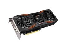 Gigabyte GeForce GTX 1070 G1 Gaming Graphics Card