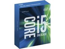 Intel Core i5-6600 3.3 GHz Quad-Core Processor