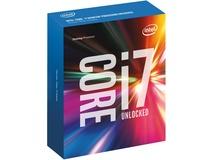 Intel Core i7-6700K 4.0 GHz Quad-Core Processor