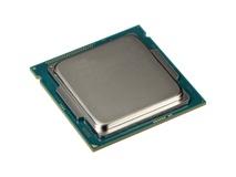 Intel Xeon E3-1240 v5 3.5 GHz Quad-Core LGA 1151 Processor