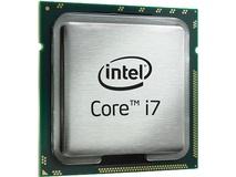 Intel BX80646I74790K Core i7-4790K 4 GHz Processor