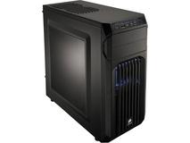 Corsair Carbide SPEC-01 Mid-Tower Gaming Case