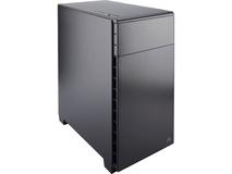 Corsair Carbide Series Quiet 600Q Inverse Full-Tower Case
