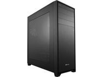 Corsair Obsidian Series 750D Full Tower ATX Case