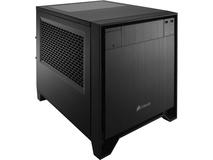 Corsair Obsidian Series 250D Mini ITX PC Case
