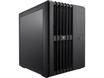 Corsair Carbide Series Air 540 High Airflow ATX Cube Case (Black)
