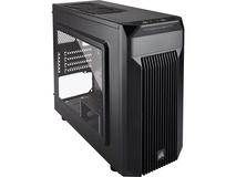 Corsair Carbide Series SPEC-M2 Mini-Tower Gaming Case