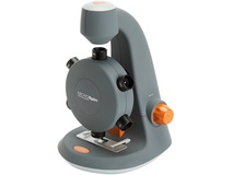 Celestron MicroSpin 2 MP Digital Microscope
