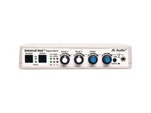 JK Audio Universal Host Desktop Digital Hybrid Telephone Interface