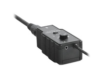 Saramonic SmartRig XLR Audio Adapter