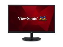 """ViewSonic VA2759-SMH 27"""" 16:9 IPS Monitor"""