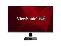 "ViewSonic VX2778-SMHD 27"" 16:9 LCD Monitor"