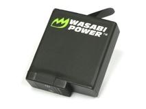 Wasabi Power Battery for GoPro HERO5