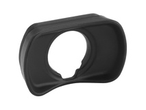 Vello Long Rubber Eyepiece Upgrade for Fujifilm X-T1