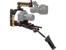 Zacuto Indie Recoil Rig V2