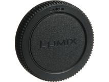 Panasonic Rear Lens Cap for Lumix G Lenses