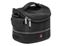 Manfrotto MBMA-SB-A5 Active Shoulder Bag 5