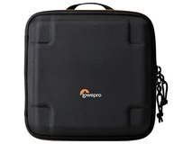 Lowepro DashPoint AVC 80 II Case for Action Cameras