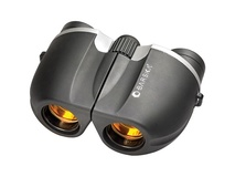 Barska 10x21 Blueline Binocular