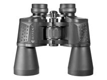 Barska 20x50 Colorado Porro Binocular