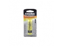 Camelion 18650 Rechargeable E 2600MAH (1PK)