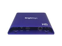 BrightSign HD223 Mainstream Interactive Media Player