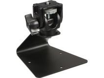 Manfrotto Table Mount Camera Support (355) with 234 Tilt Head