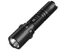 NITECORE R25 Rechargeable Tactical LED Flashlight