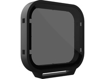 Polar Pro Polarizer Filter for GoPro HERO5 Black