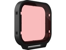 Polar Pro Snorkel Filter for GoPro HERO5 Black