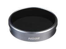 Polar Pro Gunmetal Edition ND32 Filter for DJI Phantom 4