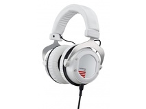 Beyerdynamic Custom One Pro Plus Headphones (White)