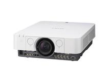 Sony VPL-FX30 4200 Lumen XGA Installation Projector