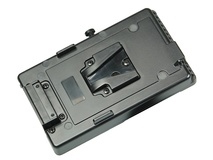 Lupo V-Mount Battery Adapter Plate