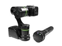 Lanparte GWCK-01 Gimbal Wireless Control Kit
