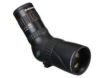 Celestron Hummingbird 7-22x50 ED Micro Spotting Scope (Angled Viewing)
