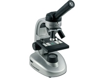 Celestron Micro360 Dual Purpose Cordless Microscope