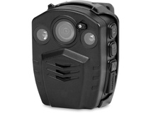 AEE PD77D Body Camera