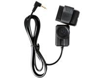 PatrolEyes 480p Resolution Covert Button Camera Kit