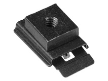 "PatrolEyes 1/4"" Universal Tripod Adapter for SC-DV5 Body Camera"