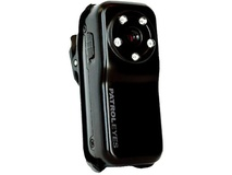 PatrolEyes Mini 1080p IR Body Camera