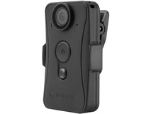 Transcend DrivePro Body 20 1080p Wireless Body Camera